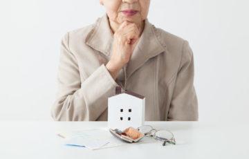 特別養護老人ホームに入るには?「(要介護1や要介護2など)入居条件」と「入居待ちの間の過ごし方」|老人ホームのコラム