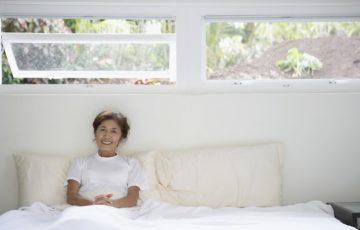 床ずれを予防し痛みをやわらげる、介護用品10選|介護のコラム