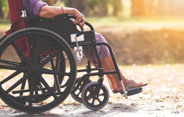 介護業界の行く末と在宅介護の現状-介護の未来は明るくない-|介護のコラム