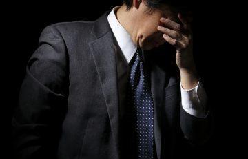 介護休業法改正と、24時間訪問介護サービスで、「介護離職者ゼロ」の日本へ。