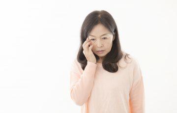 その認知症はまだ防げる! 「軽度認知障害」(MCI)の症状や診断方法とは?|認知症のコラム