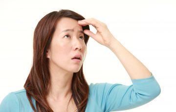 【医師監修】若年性アルツハイマーの症状(初期症状)とチェックポイント|認知症のコラム