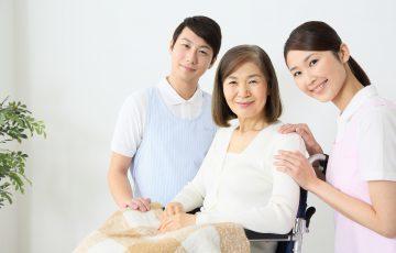 居宅介護支援とは?サービスの概要とケアプランについて解説|介護のコラム