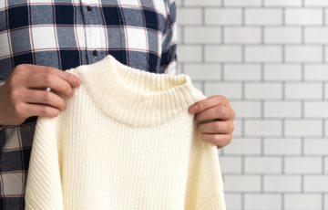 脱健着患っていったい何?高齢者の着替えを介助するときのポイント|介護のコラム