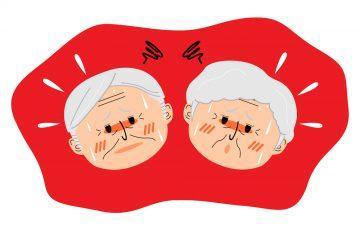 暑い季節に気をつけたい!高齢者の熱中症を防ぐ方法|介護のコラム