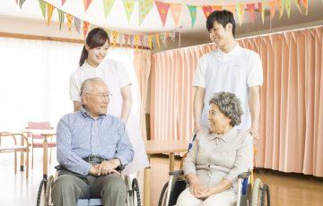 高齢者向け住宅に入る前に知っておきたい、経験者に聞く「用意してよかったもの・いらなかったもの」