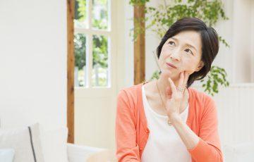 介護と仕事の両立に悩んだら知っておきたい。介護休業給付金の仕組みとは?