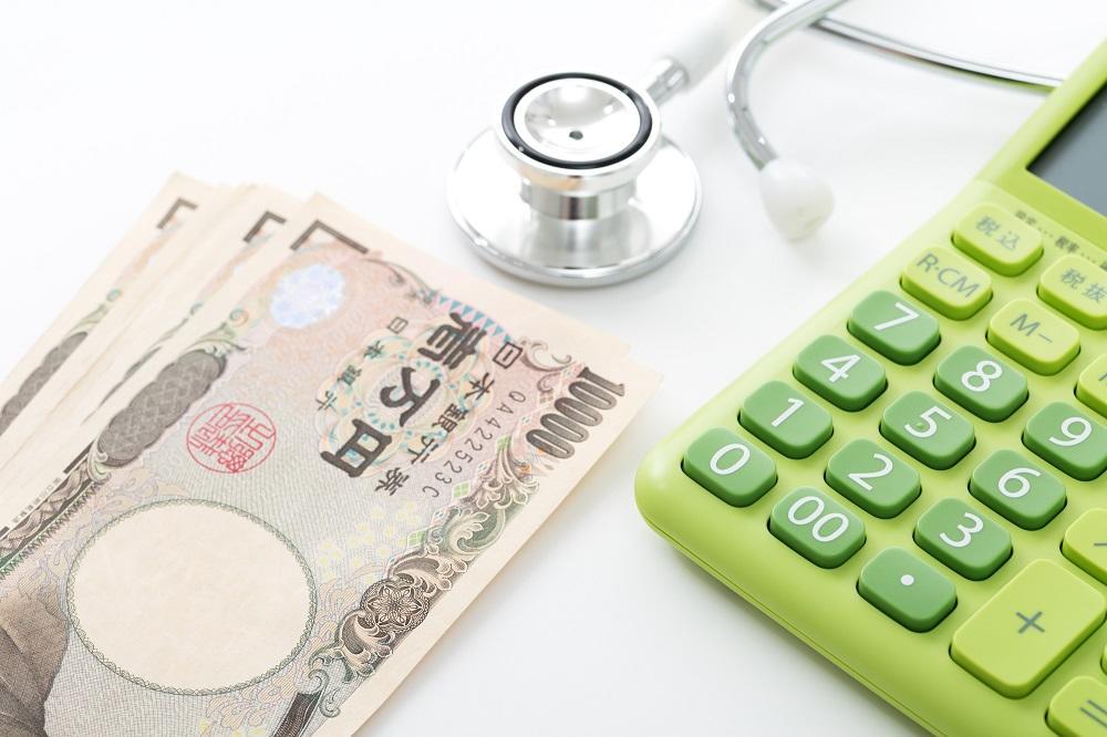 医療費や薬代を軽減できる「自立支援医療制度」について解説