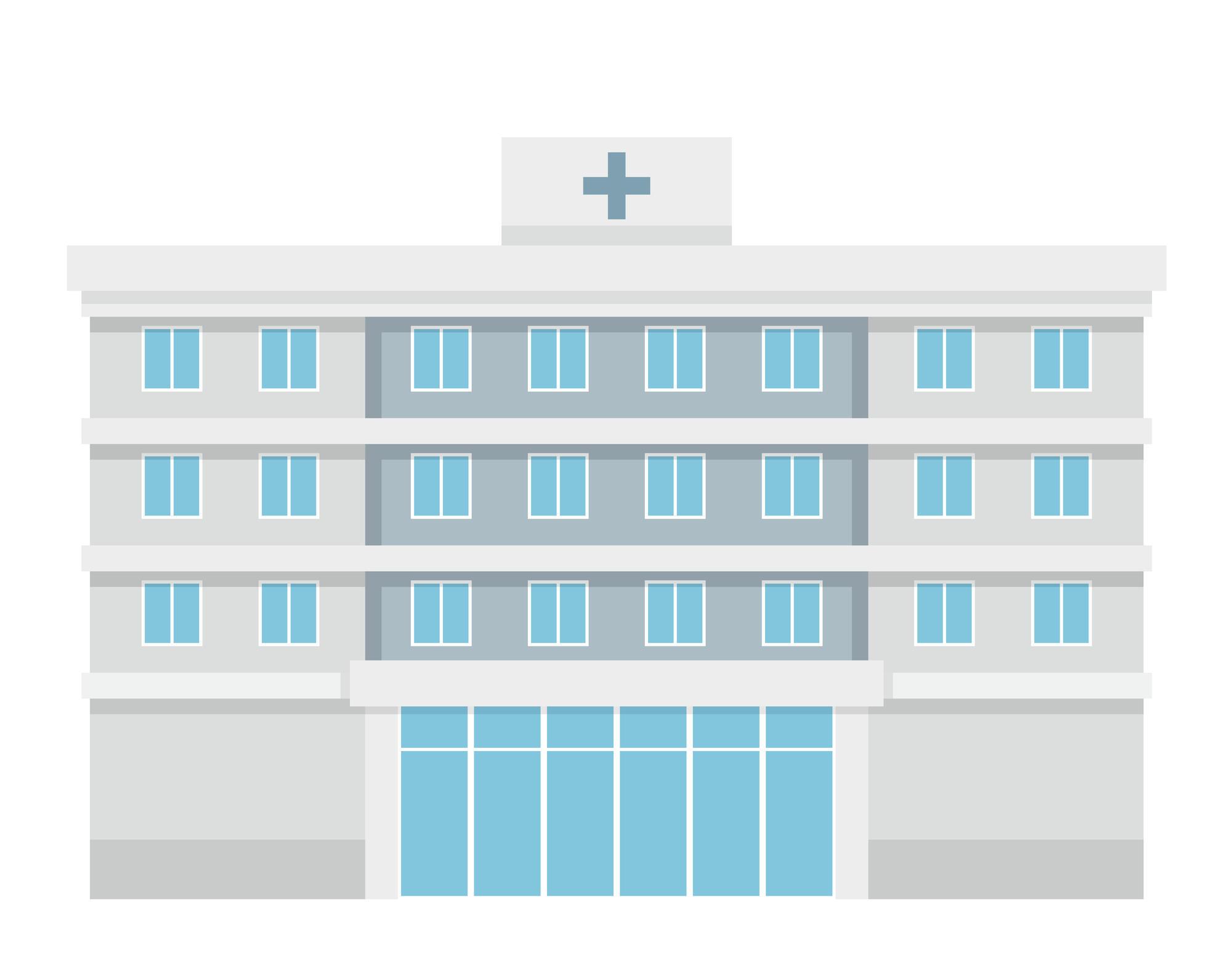 認知症ケアを盤石なものにする「認知症疾患医療センター」について|認知症のコラム