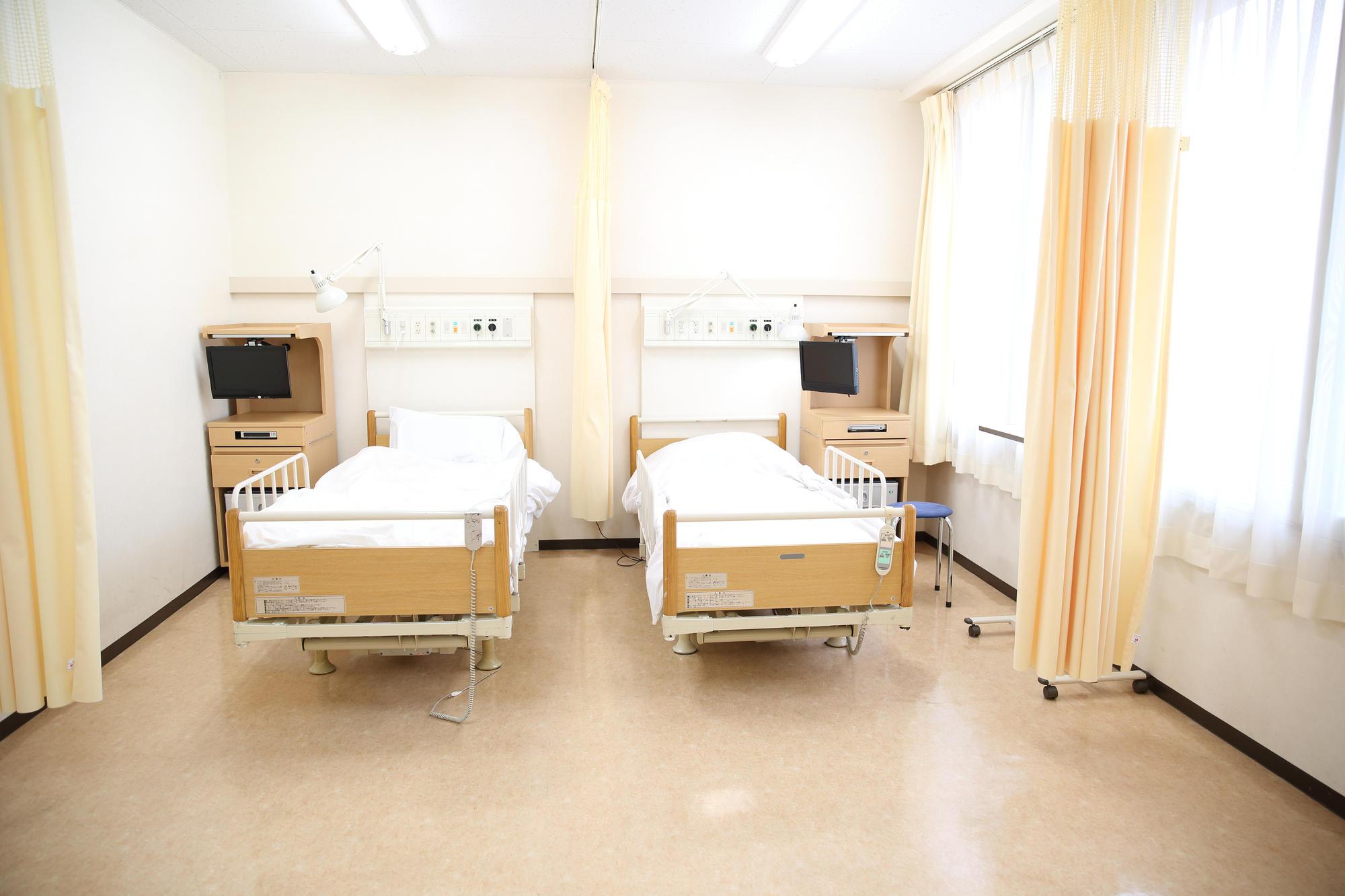 介護サービスが受けられない!? 高齢者を直撃する「介護難民」問題を回避せよ|介護のコラム